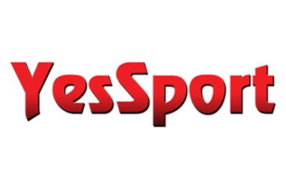 Yes Sport