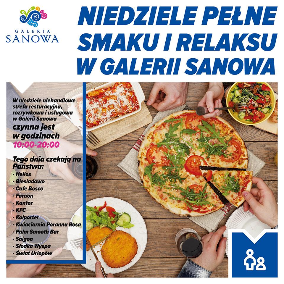 11 і 18 березня галерея Sanowa ... 03bcc646fdf51