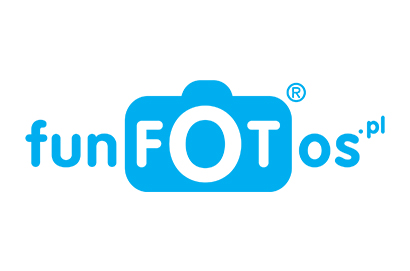 Fotobudka FunFotos